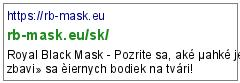 https://rb-mask.eu/sk/